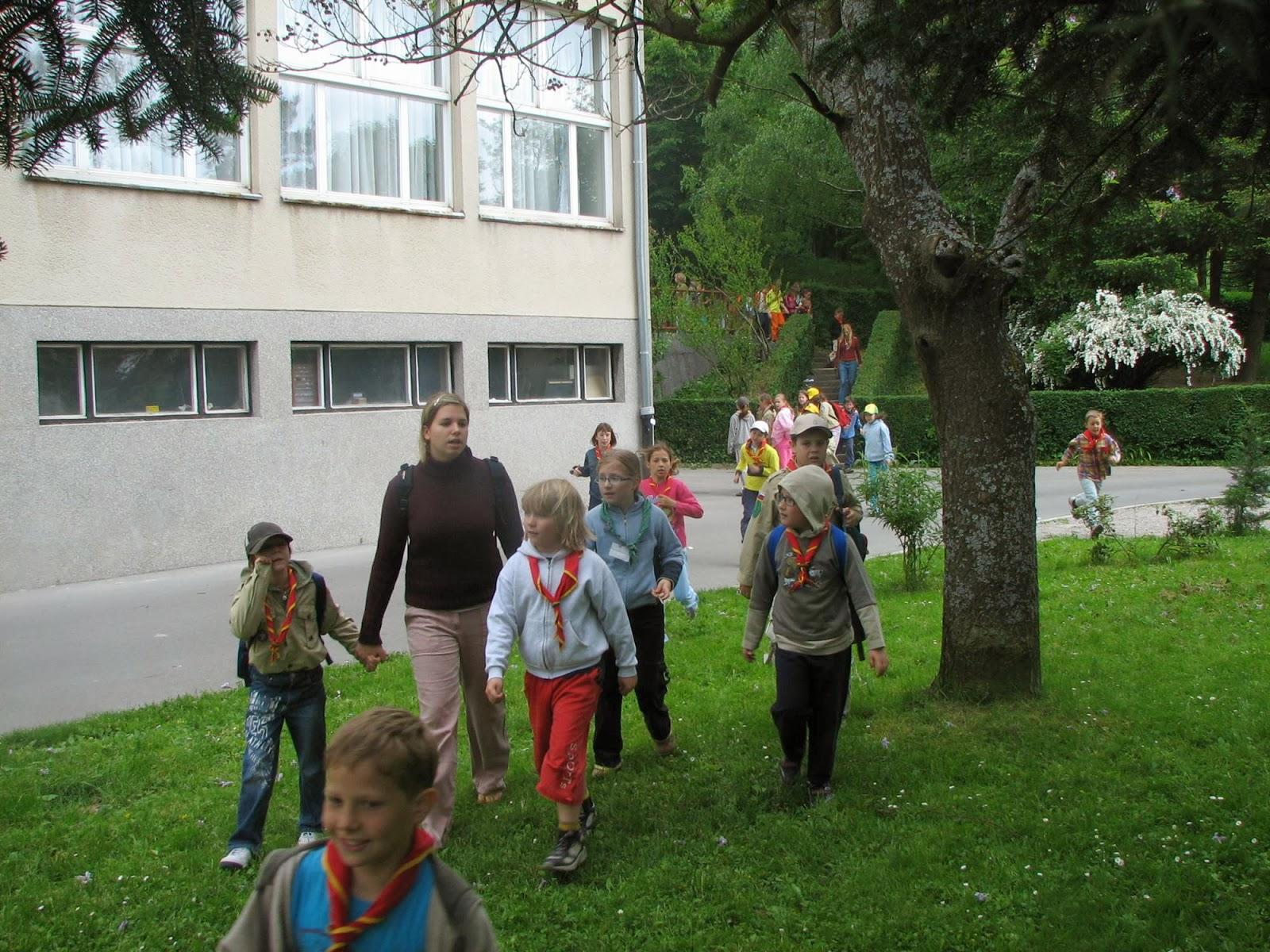 Področni mnogoboj MČ, Ilirska Bistrica 2006 - pics%2B058.jpg