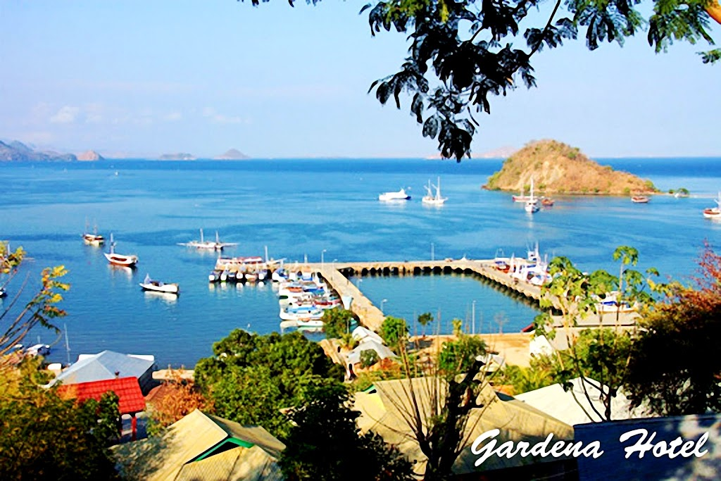Gardena View