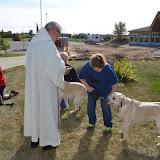 Pet Blessing 2015 18.JPG