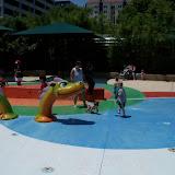Houston Zoo - 116_8589.JPG