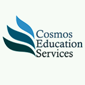 Cosmos Education Services