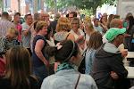 Dorpsfeest Velsen-Noord 22-06-2014 103.jpg