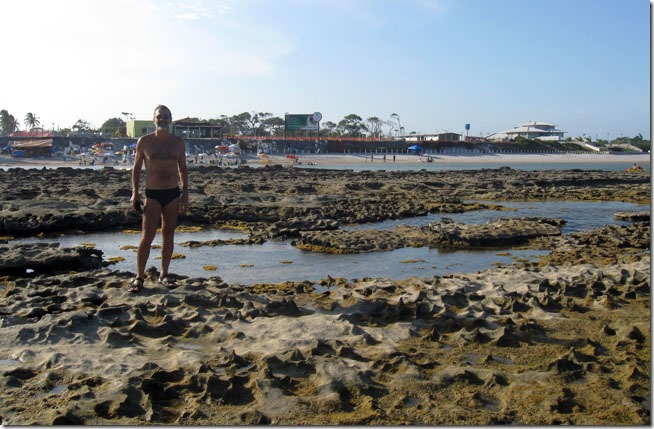 praia-do-muro-alto-recife-3