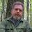 Николай Петров's profile photo