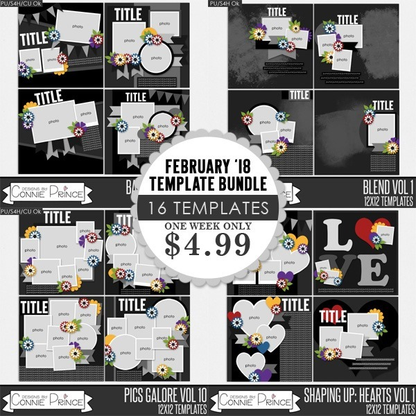 cap_feb18tempbundle