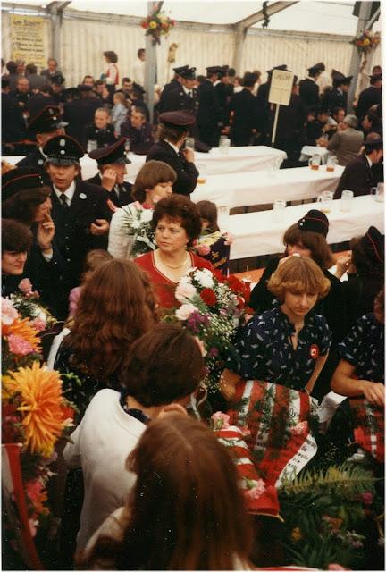 1981FfGruenthal100 - 1981FF100GKarinGerlindeAloisWeissgerber.jpg