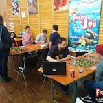 FestivalDuJeu2015-LesSables_144.jpg