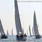 2007 Mosselraces (17).jpg