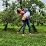 Nicole Whitehouse (MsNicoleMarieW)'s profile photo