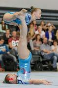 Han Balk Fantastic Gymnastics 2015-8960.jpg