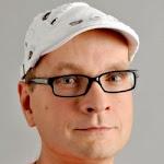 Wojciech Glanc