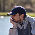 20140329_Fishing_Malyy_Zhytyn_005.jpg