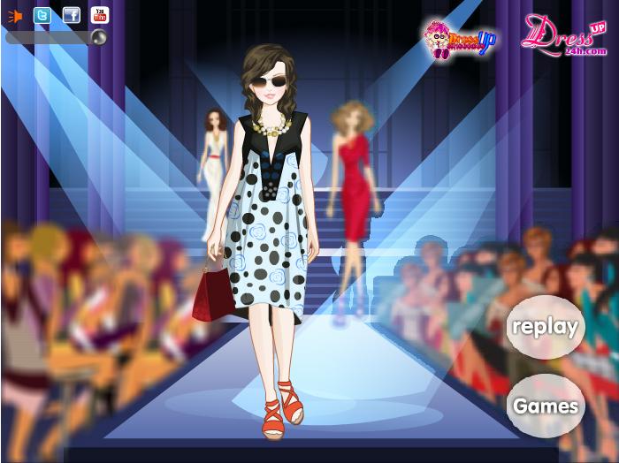Boys fashion show games 72