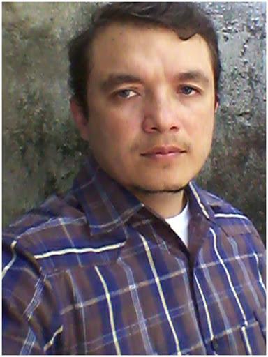 Elmer Castro Photo 22