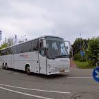 Bova futura van Betuwe Express bus 159