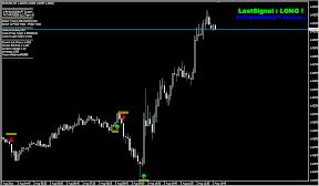 2011-08-03_1851  EUR/USD M5