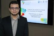 Estudo da UFS prevê estabilização da pandemia em Sergipe a partir de julho