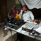 Kamp DVS 2007 (109).JPG