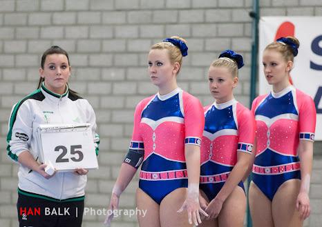 Han Balk Oefenwedstr Wapenveld 2013-20140104-031.jpg