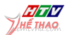 HTV The Thao