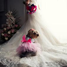 婚礼摄影师Paul Galea(galea)。03.12.2018的照片