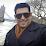 Máximo Marin's profile photo