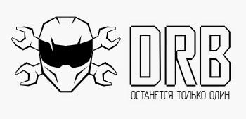 Arena Derby логотип горизонтальный на белом фоне