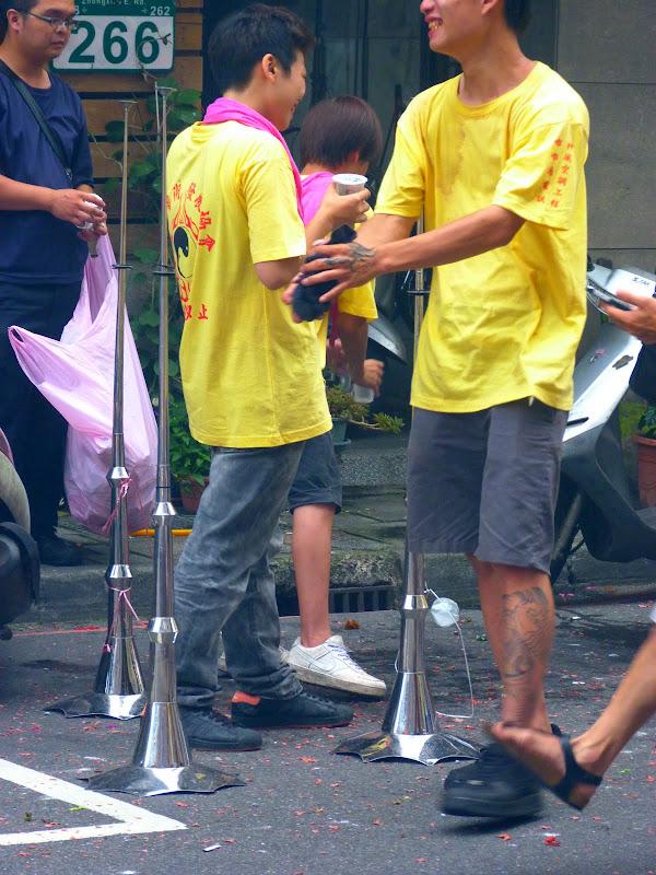 Ming Sheng Gong à Xizhi (New Taipei City) - P1340193.JPG