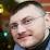 Codrut Turcanu's profile photo