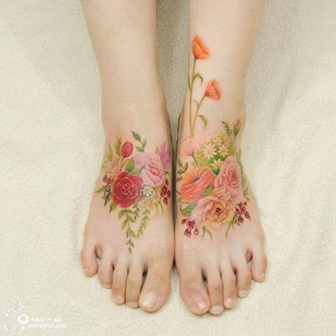 estes_ps_bonitos_aquarela_flor_tatuagens