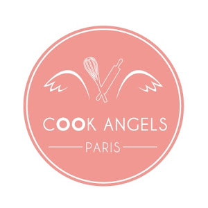 cook-angels-cuisine-bebe