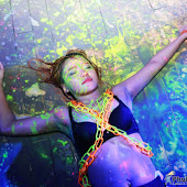 event phuket Glow Night Foam Party at Centra Ashlee Hotel Patong 085.JPG