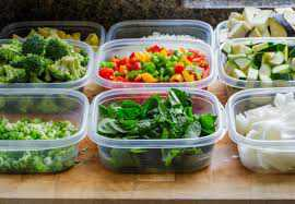 A body-positive long lasting diet plan for you
