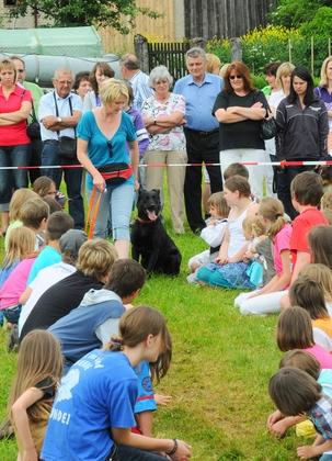 20100614 Kindergartenfest Elbersberg - 0071.jpg