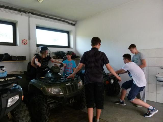 Obóz Ustrzyki 2015 - P1130227_1.JPG