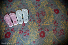 Foto 0013. Marcadores: 15/08/2009, Casamento Marcella e Raimundo, Havaianas, Lembrancinha, Rio de Janeiro