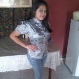 Carmen Batista Photo 20