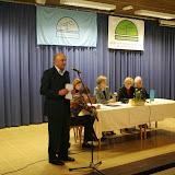 Občni zbor 2013 - IMG_8953.JPG