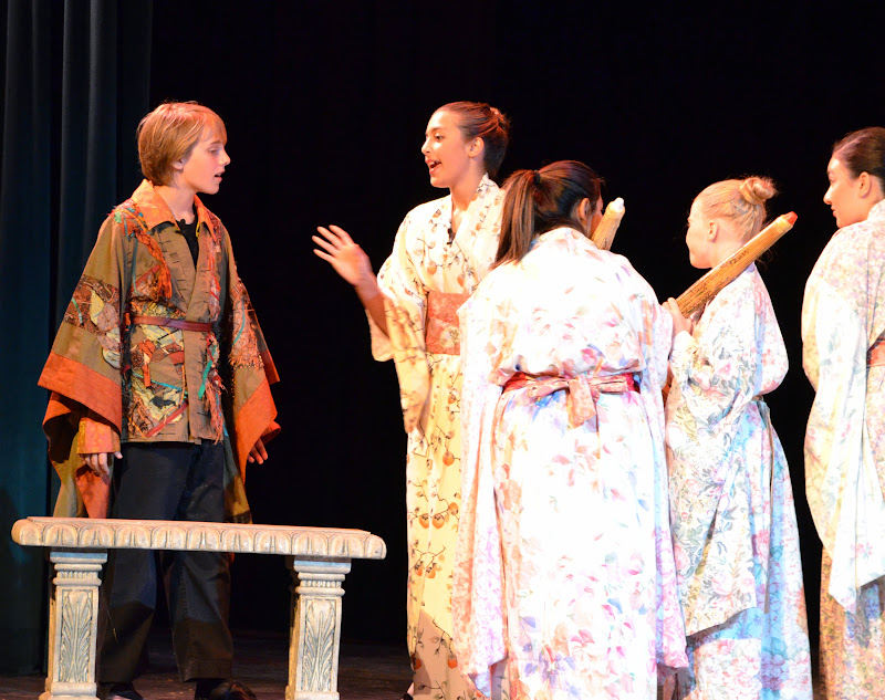 2014 Mikado Performances - Photos%2B-%2B00171.jpg