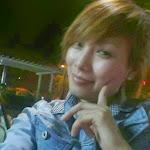 Huỳnh Nhi