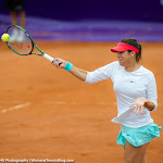 Ajla Tomljanovic - Internationaux de Strasbourg 2015 -DSC_2004.jpg