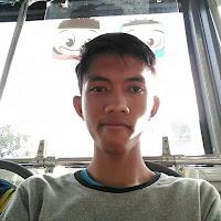 M Arie Aldiansyah