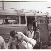 n009-023-1966-tabor-sikfokut.jpg