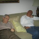 Dia dos pais 2009 - 1.jpg