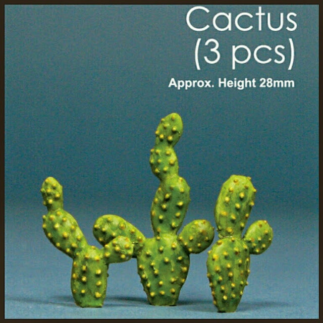 cactus jsworkmodel