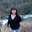 Rena Honeycutt's profile photo