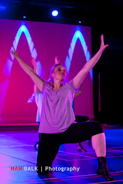 Han Balk Agios Theater Avond 2012-20120630-092.jpg
