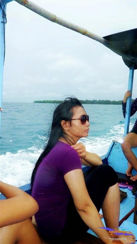pulau harapan taun baru 2015 pen 005
