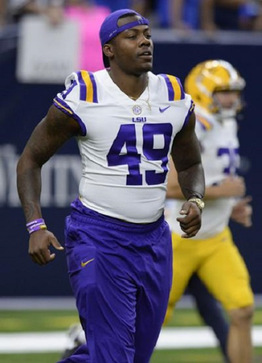 Arden Key Age, Height And Girlfriend: How Old Tall? Salary, Wiki, Biography, Contract