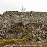 2014.04.13 Paldiski Elamusretk - AS20140413PALDISKI_039S.JPG